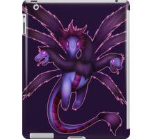 Hydreigon iPad Case/Skin