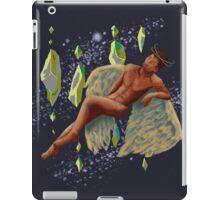 Cupertino iPad Case/Skin