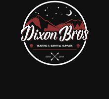 Dixon Bros Supplies Unisex T-Shirt