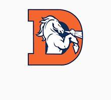 Denver Broncos Super Bowl Men's Baseball ¾ T-Shirt