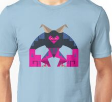 Phantasy Star Online: Hildebear Unisex T-Shirt