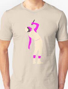 Vic Mensa Unisex T-Shirt