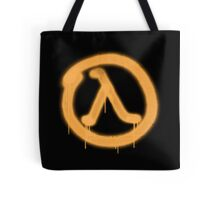 Follow Freeman Tote Bag