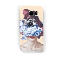 No One Lives Like You #3 Samsung Galaxy Case/Skin