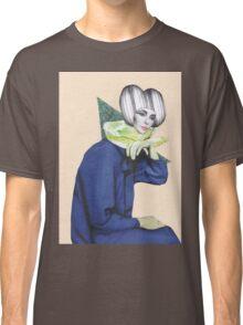 No One Lives Like You #2 Classic T-Shirt