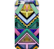 Vega iPhone Case/Skin