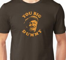 Sanford Son Unisex T-Shirt