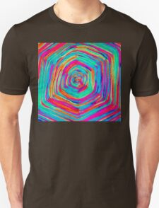 Wool In Motion T-Shirt
