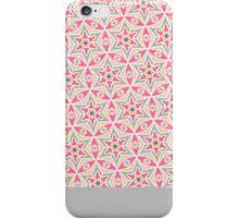 Pattern 20 iPhone Case/Skin