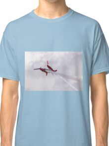 PC-7 Near Miss Classic T-Shirt
