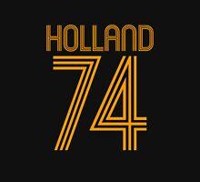 Superteams #74 in a series Holland 1974 (Netherlands/Dutch) Unisex T-Shirt