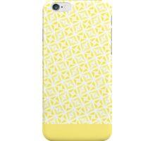 Pattern 21 iPhone Case/Skin