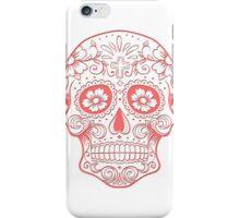 Sugar Babe - Case & Skin Print iPhone Case/Skin