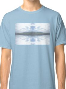 Cerebral Open Skies Classic T-Shirt
