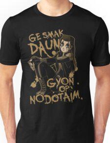 Ge smak daun... T-Shirt