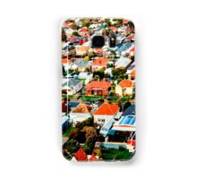 Adelaide land Samsung Galaxy Case/Skin