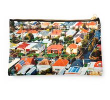 Adelaide land Studio Pouch