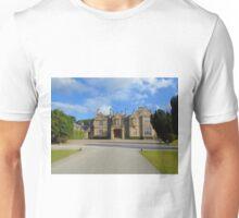 Muckross House Unisex T-Shirt