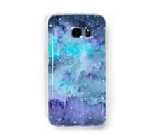 Deep Space Samsung Galaxy Case/Skin