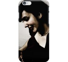 Shelved iPhone Case/Skin