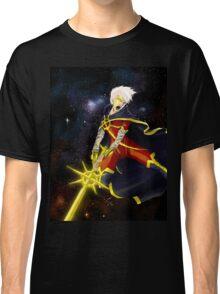 Phyla Vell: Quasar Classic T-Shirt