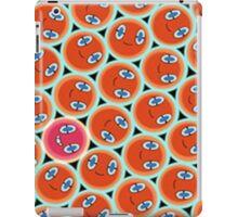 Shiny Rotom iPad Case/Skin