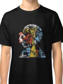 HITCHCOCK Classic T-Shirt