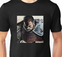 Lebron James Gladiator Unisex T-Shirt