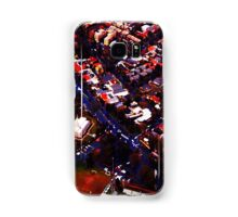 Adelaide land 02 Samsung Galaxy Case/Skin