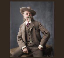 """Buffalo Bill"" 1900 Unisex T-Shirt"