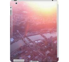 More planes iPad Case/Skin
