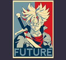 Future Trunks  Unisex T-Shirt
