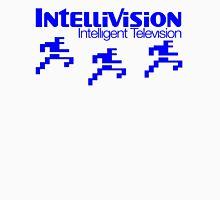 Intellivision Football Unisex T-Shirt