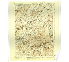 New York NY Gouverneur 139611 1915 62500 Poster