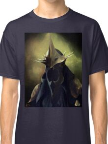 Witch-King (Happy Valentine's Day!) Classic T-Shirt