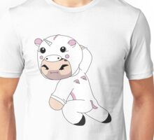 Barrycorn Unisex T-Shirt