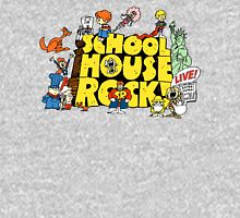Schoolhouse Rock! Unisex T-Shirt