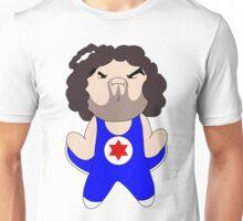 Danny Sexbang Unisex T-Shirt