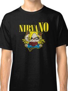 NIRVANO B Classic T-Shirt