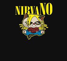 NIRVANO B Unisex T-Shirt