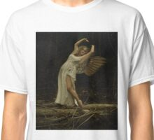 The Dream Classic T-Shirt