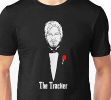 The Tracker Unisex T-Shirt