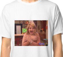 Gibbaaaeh! Classic T-Shirt