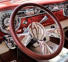 Classic Vintage Fun by PhotosbyTree