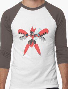 Pokemon- Mega Scizor T-Shirt