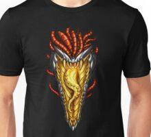 Fortune Core Unisex T-Shirt