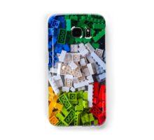 Random Lego Samsung Galaxy Case/Skin