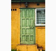 The Green Door Unisex T-Shirt