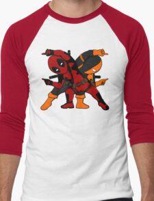 MERCFUSION T-Shirt