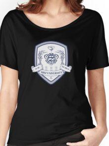 Dear Old Shiz Women's Relaxed Fit T-Shirt
